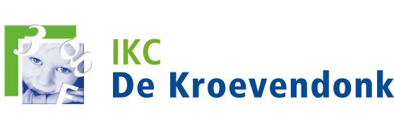 Kindcentrum de Kroevendonk